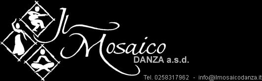 Corsi di Salsa a Milano